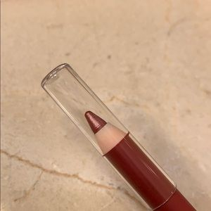 Estee Lauder Makeup - Estée Lauder Double Wear Lip Liner in Tawney